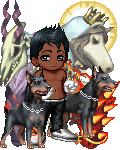 superman ateno's avatar