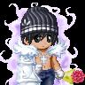 Urie_Lo123's avatar
