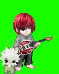 Ita_Dei_Akatsuki's avatar
