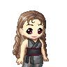 LovergirlKO121692's avatar