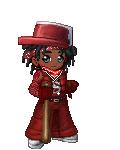 Earthkeeper's avatar