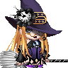Lexi the Witch's avatar