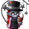 GeekGirlSarah's avatar