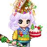 OwlLove25's avatar