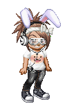 saipanCNMI's avatar