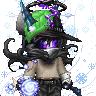 iPengs's avatar