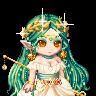 Basira's avatar