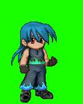 Sanjio's avatar