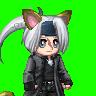 Duo_Stryfe's avatar