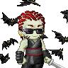 Narutodemon4321's avatar
