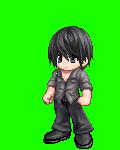 yuki_san2006211