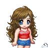 LiLiANA LOVE2529's avatar