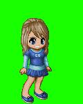 Caitttx23's avatar
