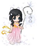 imaqtyxd's avatar