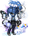 Skyhart24's avatar
