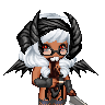 chrizzybear's avatar