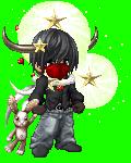 VII-Vincent Valentine-VII's avatar