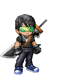terrorleader_32's avatar