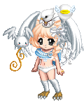 Little_Bo_Sheep