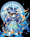 Mega sabaku no gaara's avatar