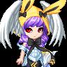 II_Aleatoire_II's avatar