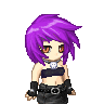 Misplaced Ecstasy's avatar