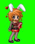Mokimo_Chan's avatar