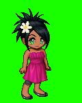 Naru_chick23's avatar