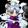 la_ptitevache's avatar