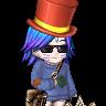 MistressOfEvil713's avatar