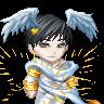 Extreme Nutcase 666's avatar