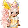 Molly Minium's avatar