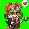 Itachi40's avatar