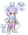 ultra_violet_azn's avatar