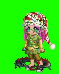 Sakura_Baybii15
