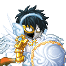 File Error's avatar