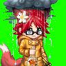 maryhale17's avatar