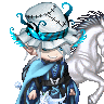[ Sayome ]'s avatar