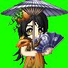 SnowAngel8's avatar