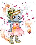 Phoebastria's avatar