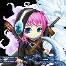 lonernekonin's avatar