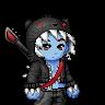 Shazam 145's avatar