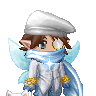 ParisArkw's avatar