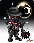 6gr6im6's avatar