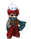 Braiddan's avatar
