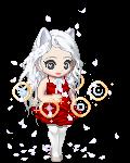 xox_SHINee_xox's avatar