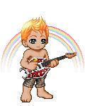 Phredward Sonar's avatar