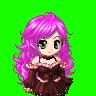Sumumi's avatar