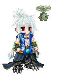 BlackFireHearter1's avatar