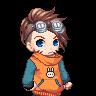Kallcifed's avatar